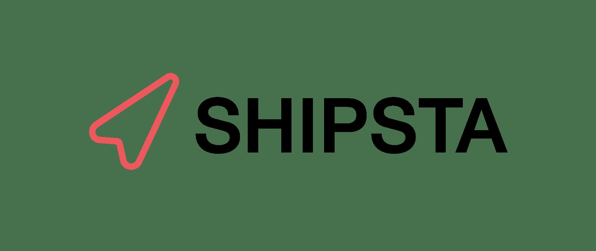 SHIPSTA
