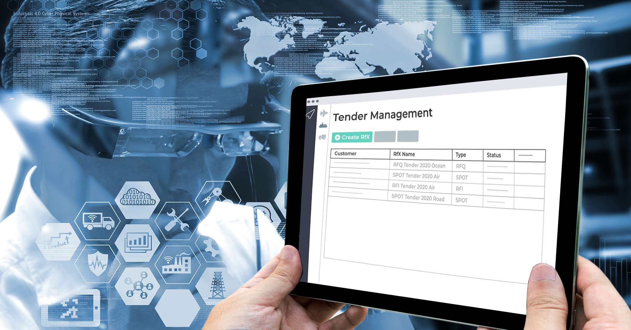 digitization-in-tender-management